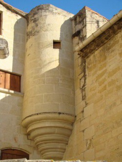 aimargues_maison_detail