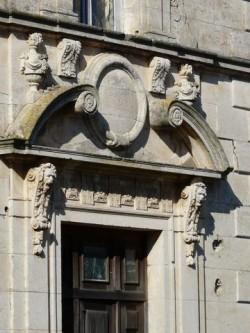 chateau_de_montcalm_2