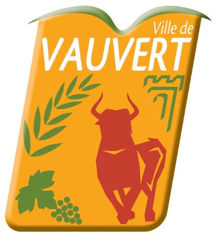 logo Vauvert