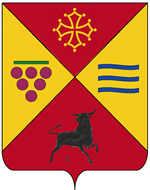 logo_aubord