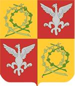 logo_beauvoisin