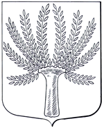 logo_lecailar