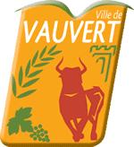 logo_vauvert