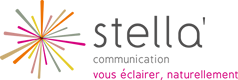 Stella Communication logo