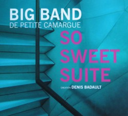 so_sweet_suite