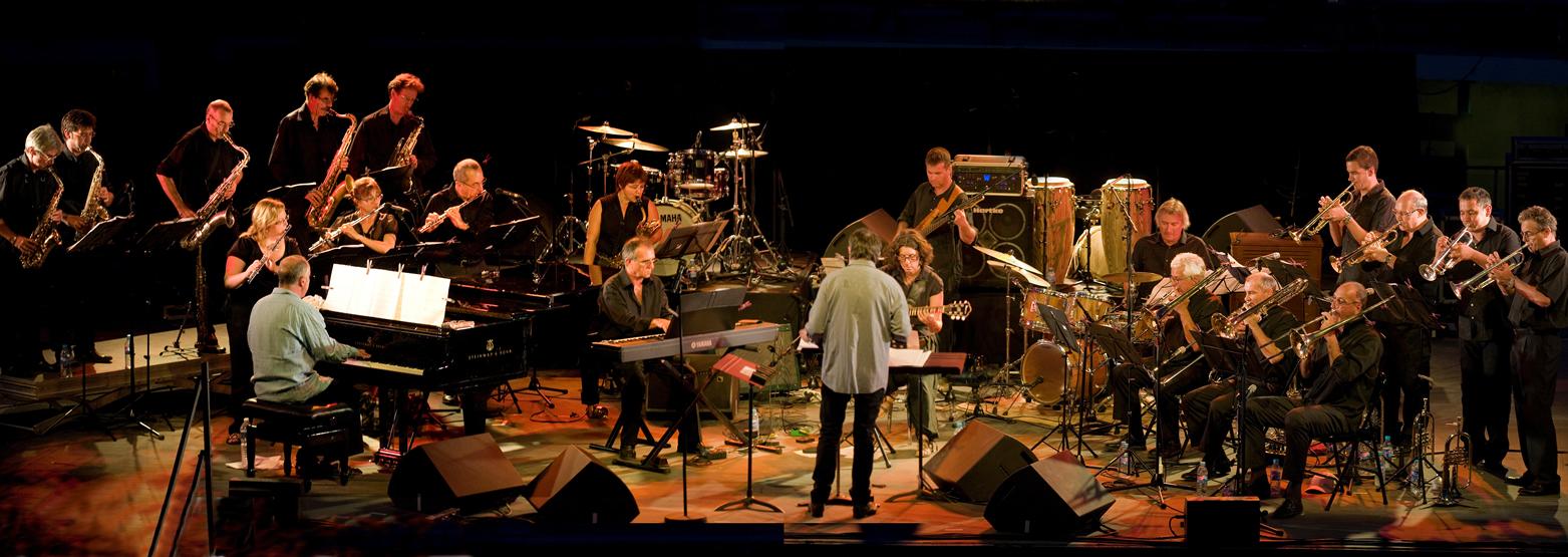 concert école de musique de petite camargue